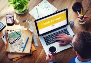 Créateur de site WordPress et E-Commerce