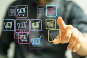 Coaching e-commerce (+ prestashop)