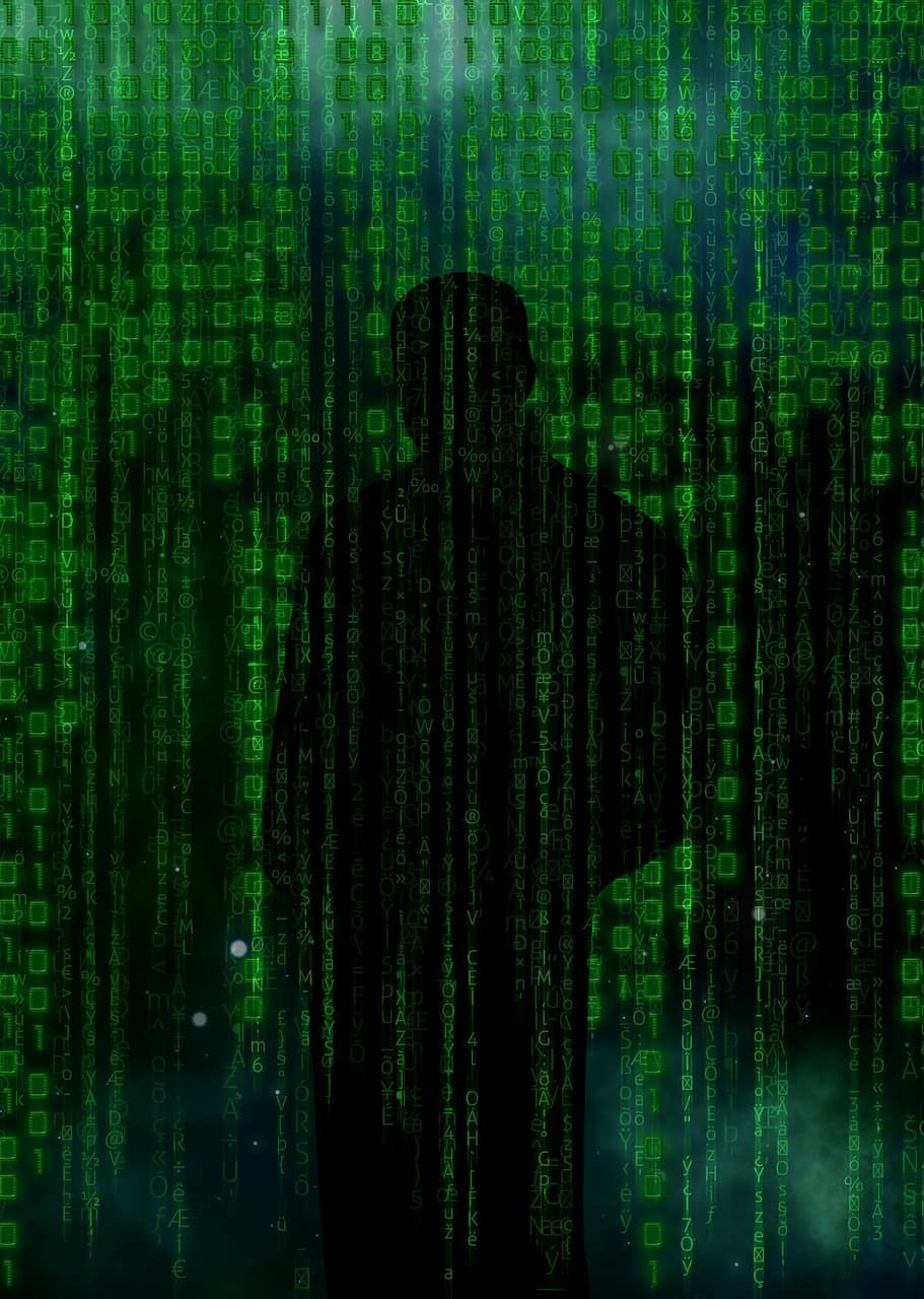 E-reputation et veille sur internet: les alertes