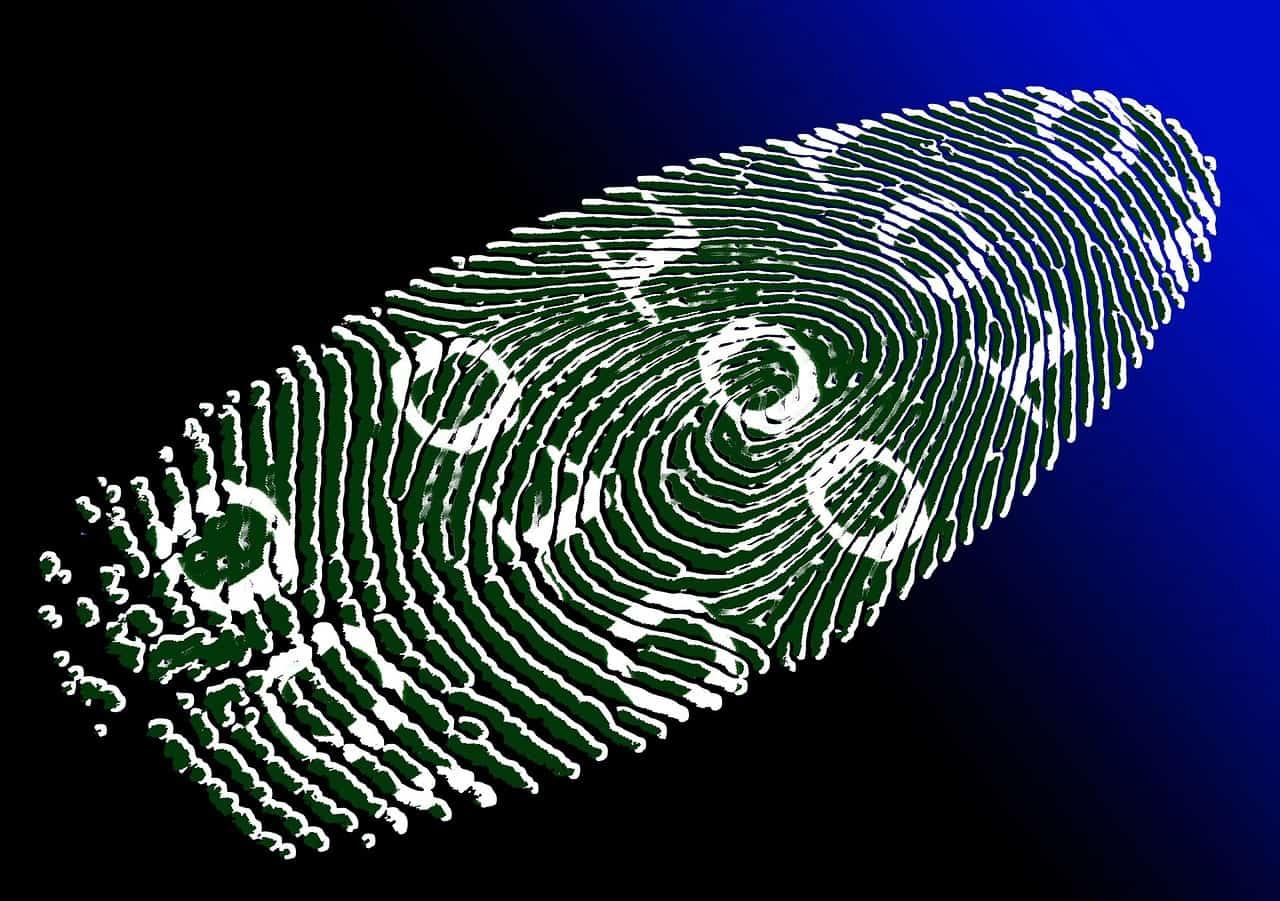Identité numérique et E-Reputation : y veiller en permanence
