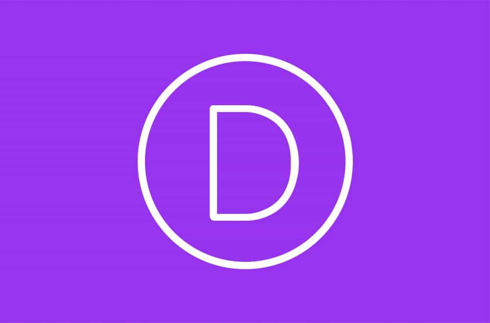 5 raisons essentielles d'utiliser le thème DIVI pour son site WordPress