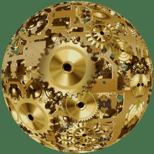 WordPress : des fonctionnalités à n'en plus finir