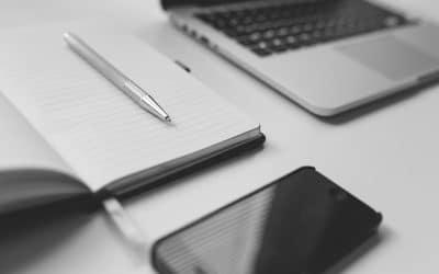 Le Copywriting, votre contenu web est-il efficace ?