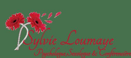 Sylvie Loumaye logo