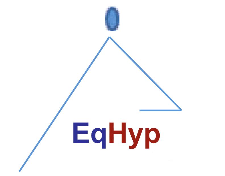 eqhyp - coaching equin et hypnose
