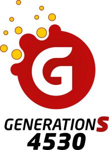 générations4530 - villers-le-bouillet