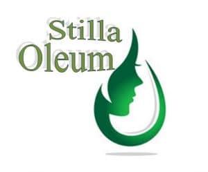 StillaOleum - produits cosmétiques