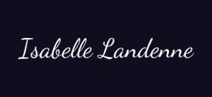 Isabelle Landenne - pianiste et conférencière
